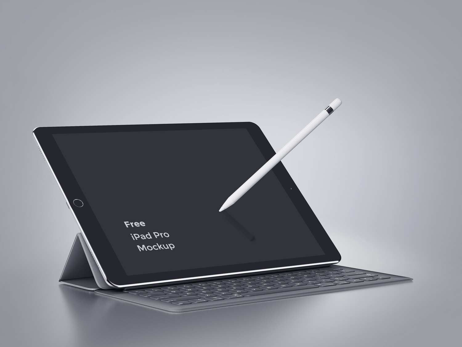 iPad-Pro-Mock-Up-Smart-Keyboard