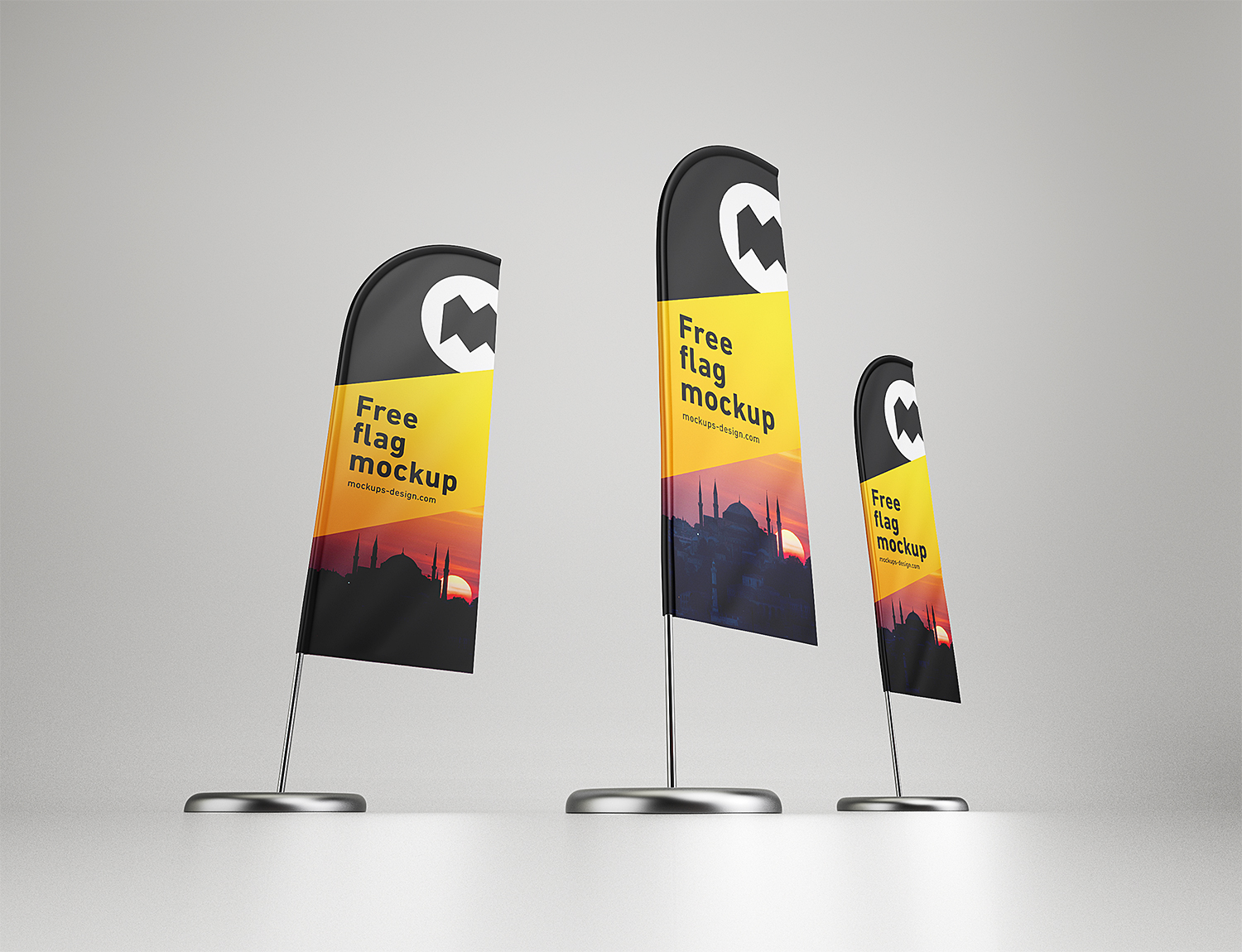 Feather-Flag-Mockup-Free-03