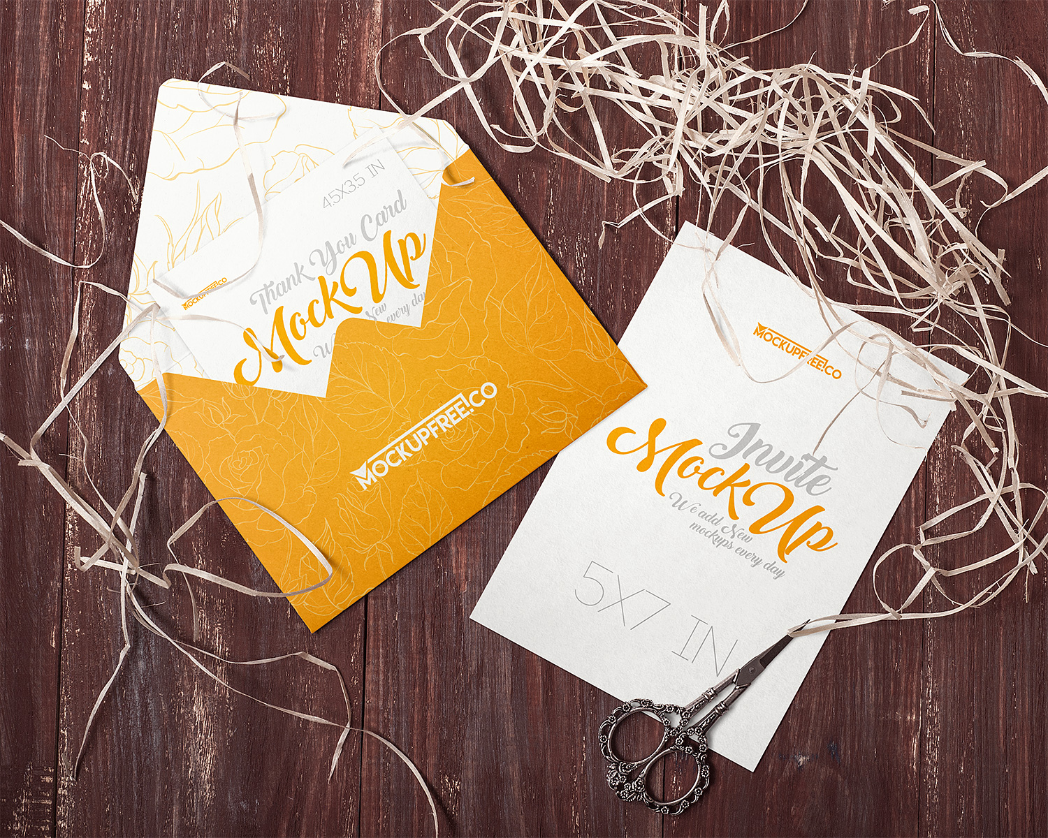 Invitation-and-Envelope-PSD-Mockups-Free-02