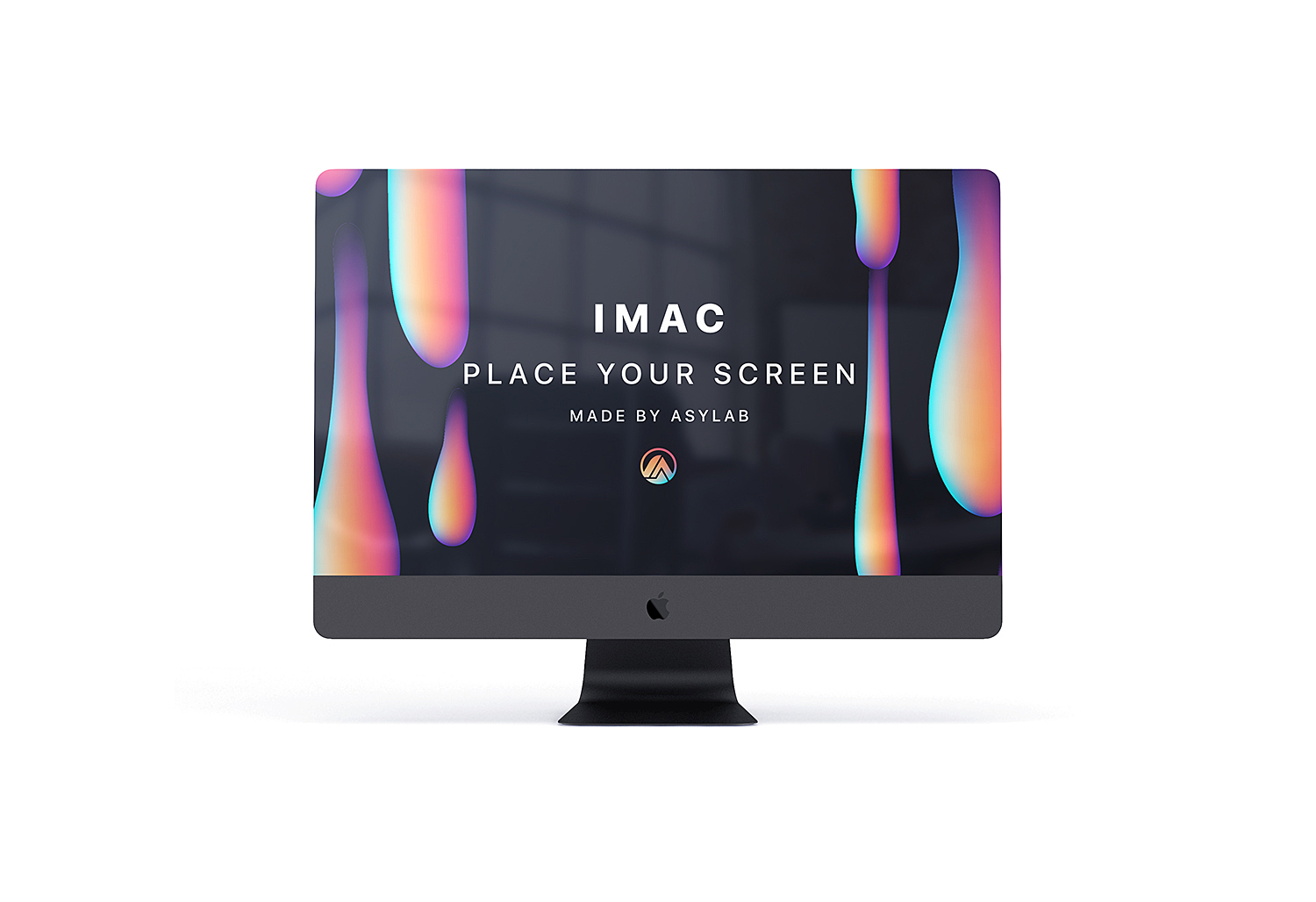 Modern-iMac-Customizable-Mockup-02