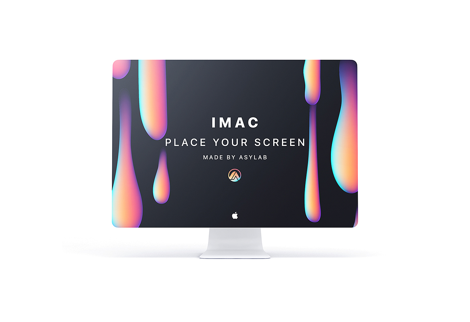 Modern-iMac-Customizable-Mockup