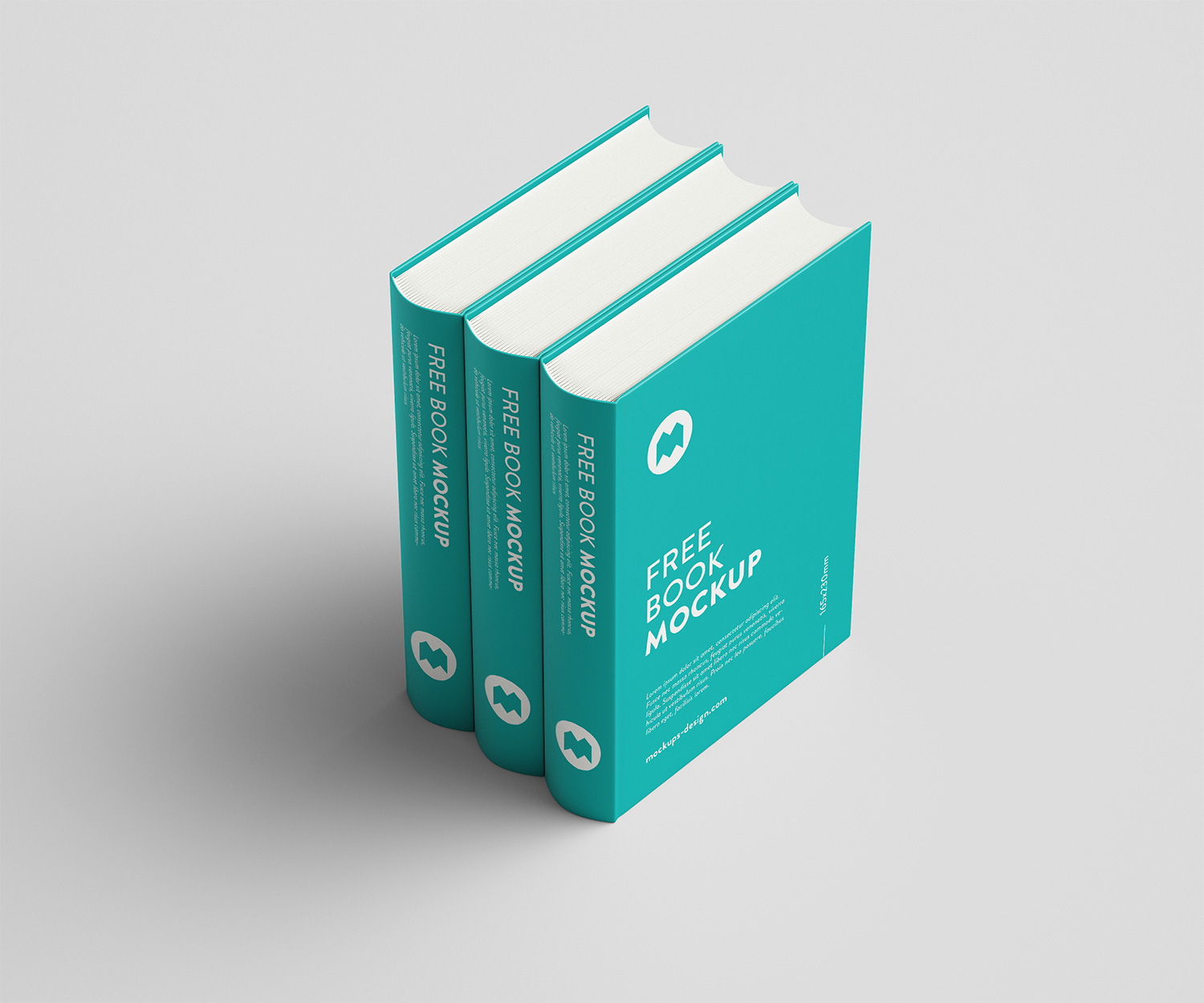 Thick-Book-Mockup-Free-01