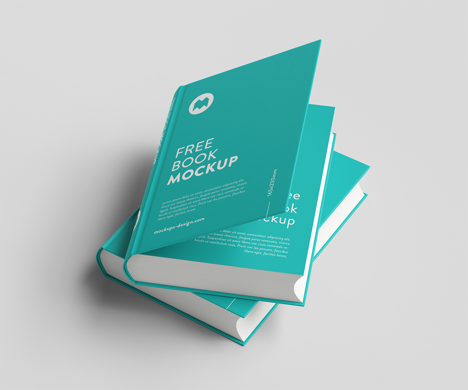 Thick-Book-Mockup-Free-09