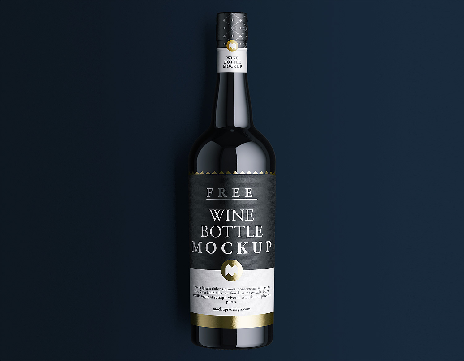 Wine-Bottle-Mockup-Free-03