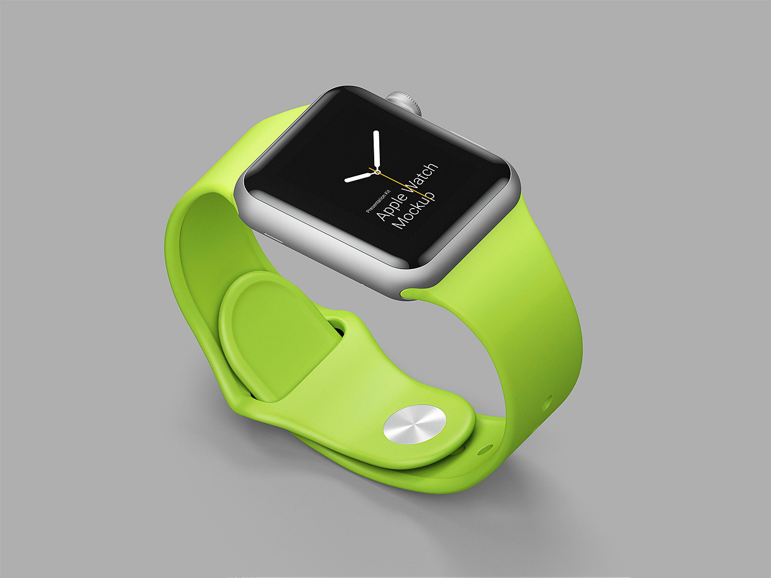 Apple-Watch-Mockups-Free-02