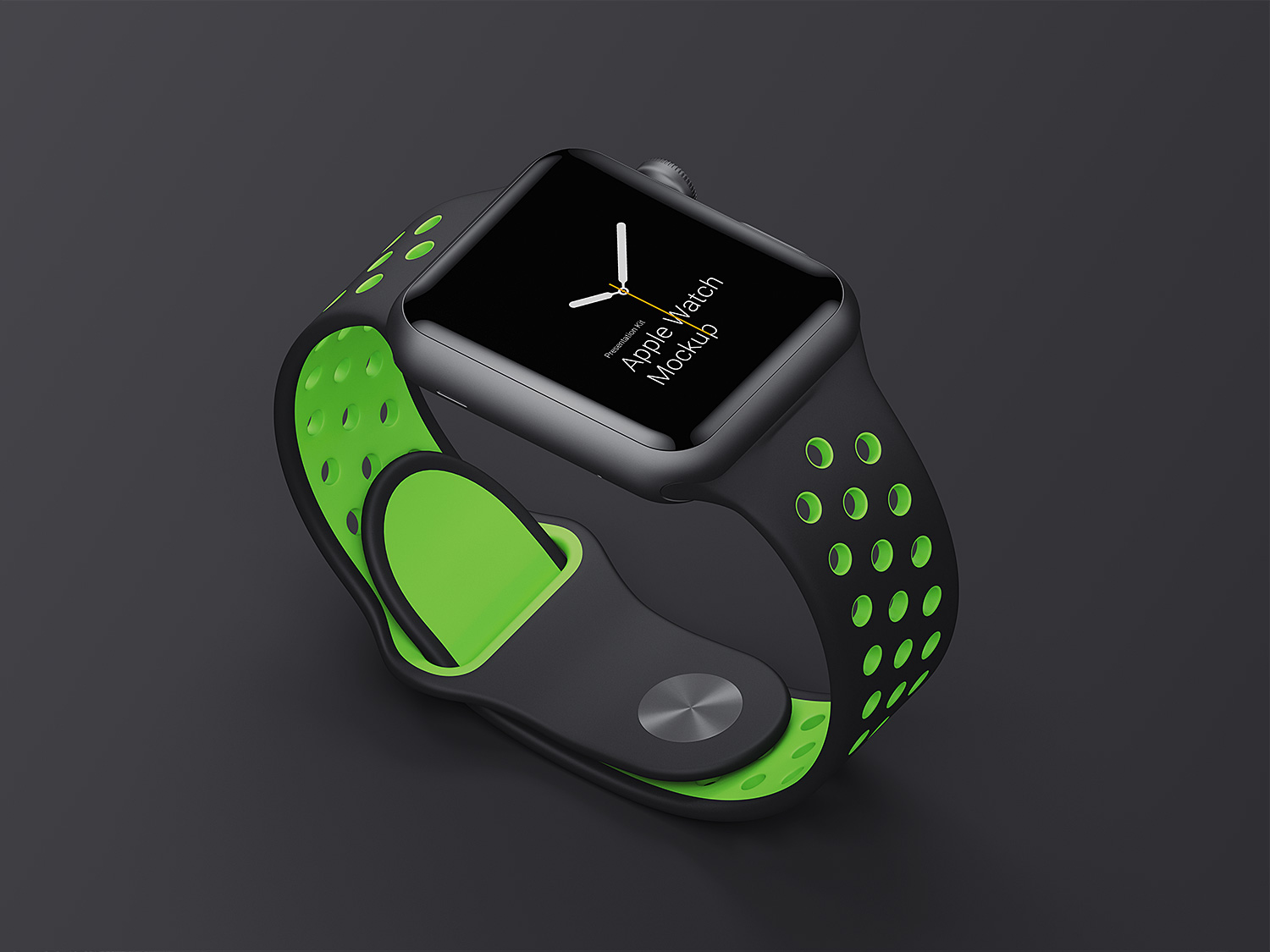 Apple-Watch-Mockups-Free-03