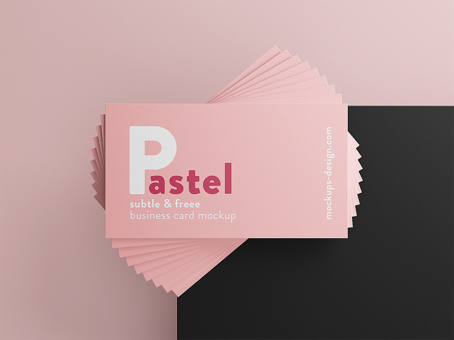 Business-Card-Mockup-Free-02