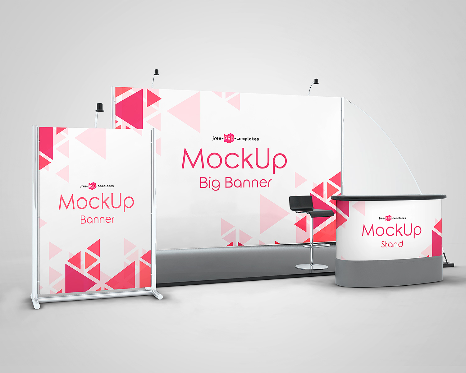 3-Exhibition-Stand-Mock-ups-Free-in-PSD-01