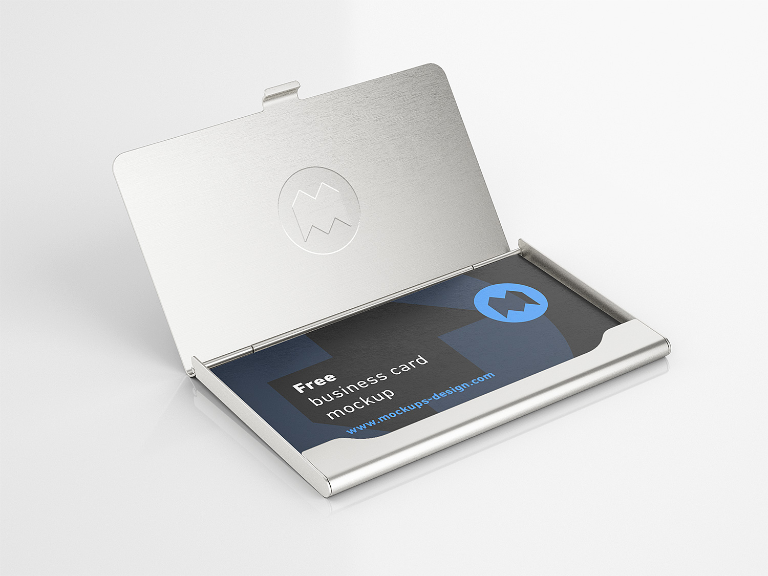 Business-Card-Holder-Mockup-01