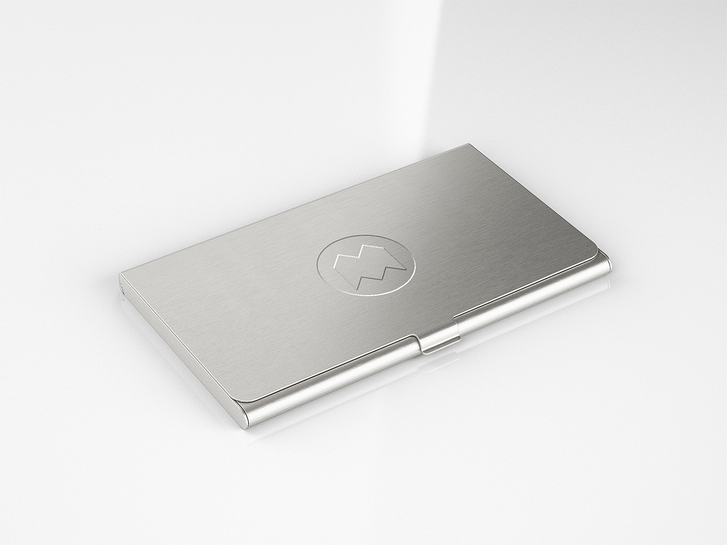 Business-Card-Holder-Mockup-02
