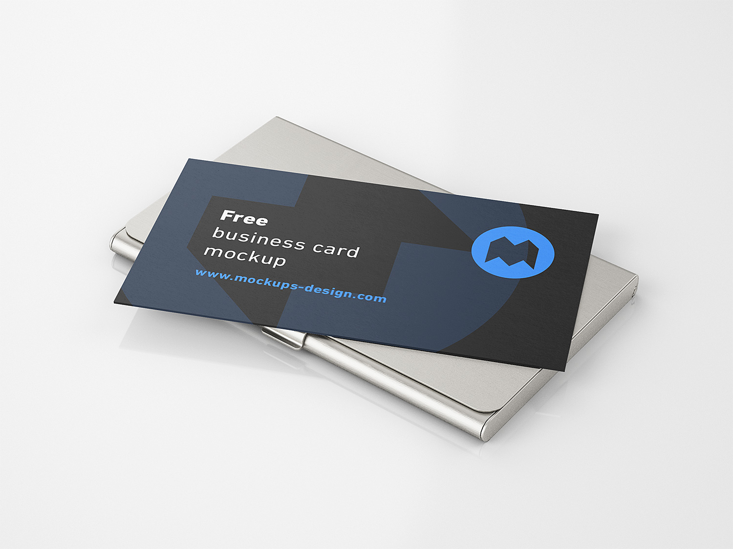 Business-Card-Holder-Mockup-03