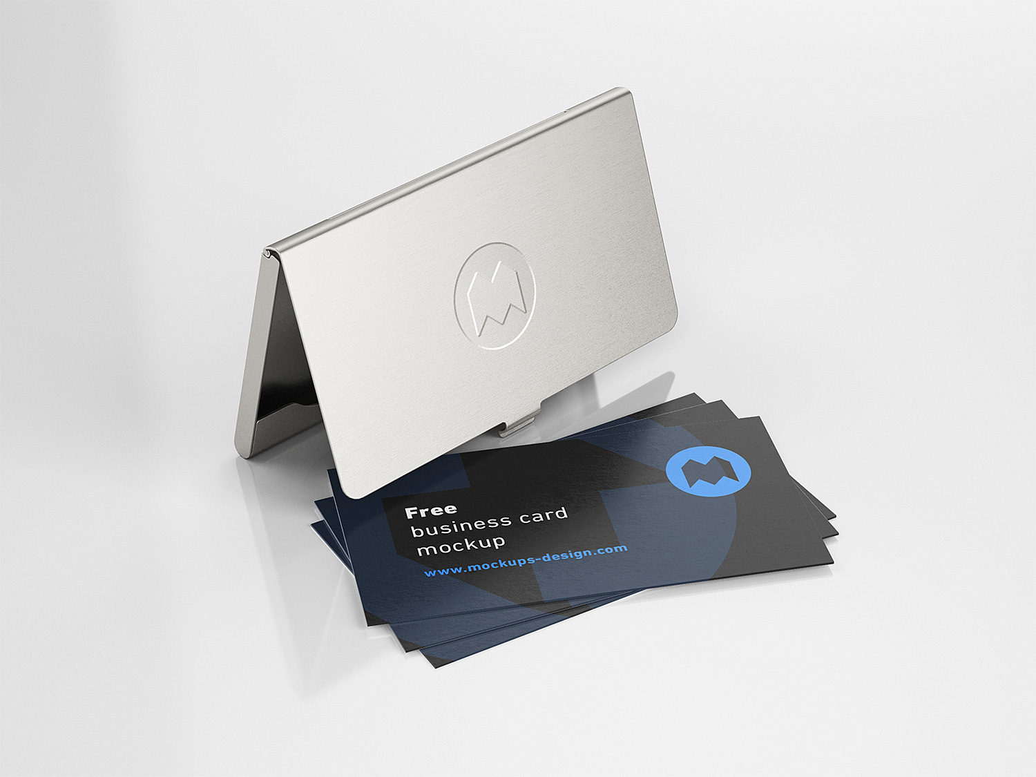 Business-Card-Holder-Mockup-04