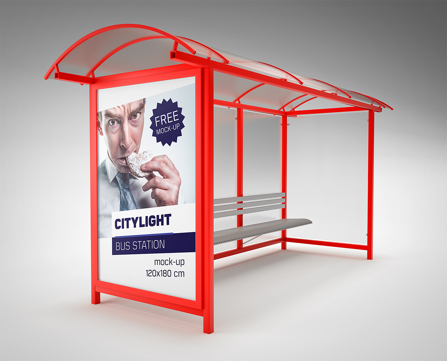 Bus-Stop-City-Light-Free-Mockup-01