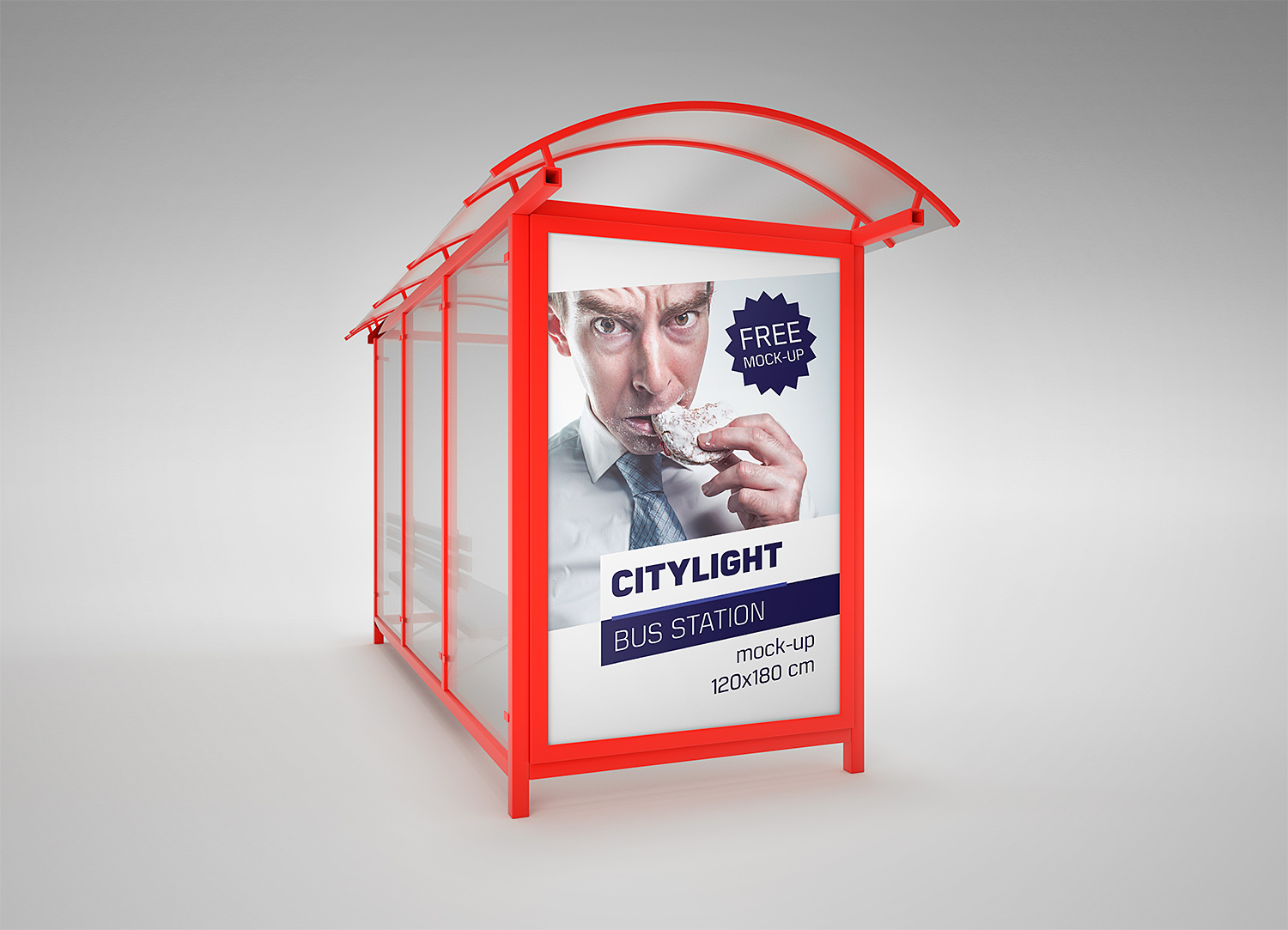 Bus-Stop-City-Light-Free-Mockup-03