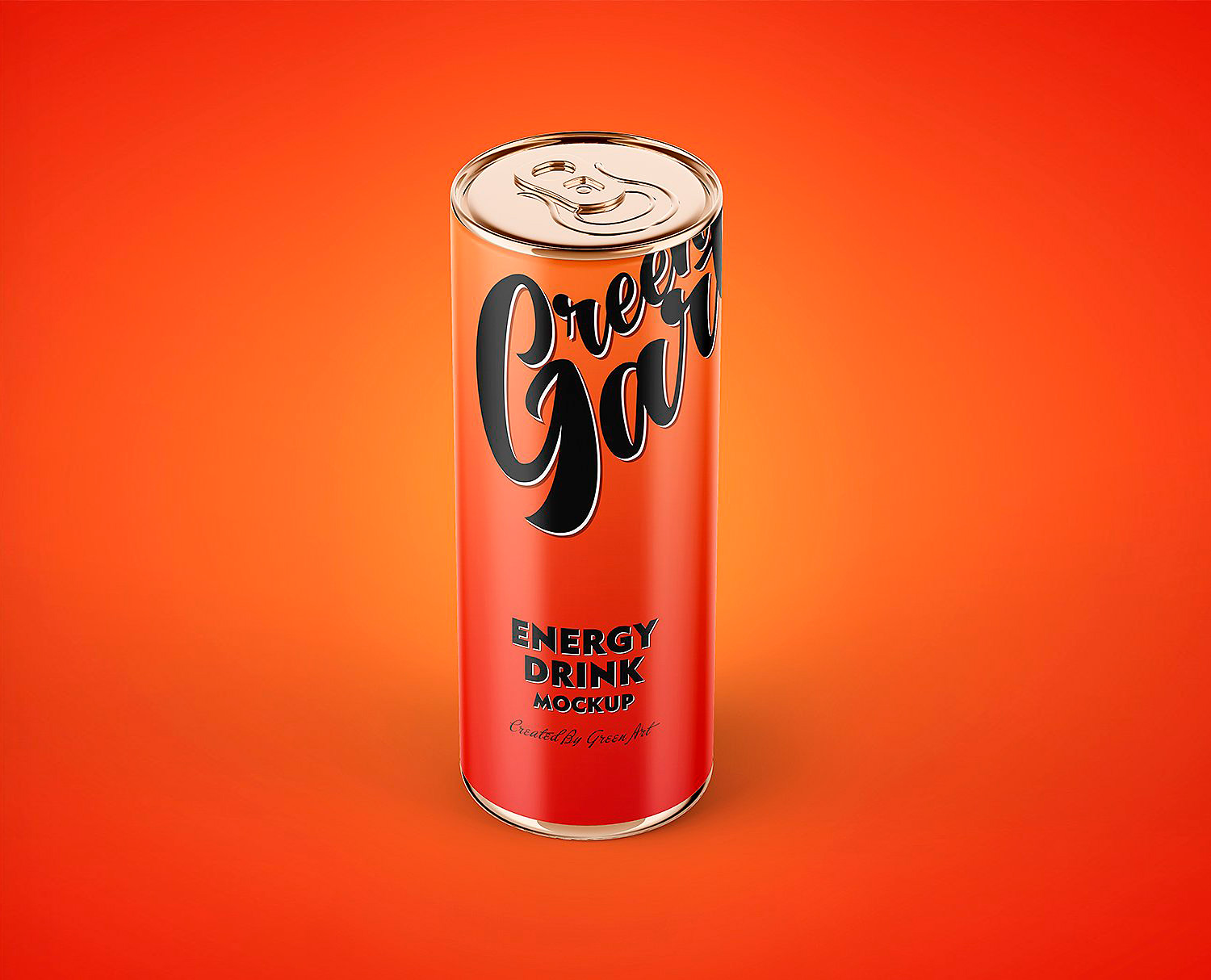 Energy-Drink-Can-Mockup-Free-01