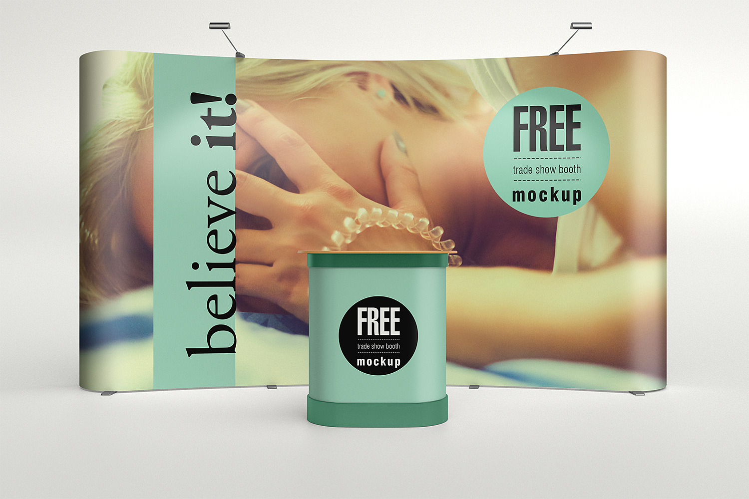 Trade-Show-Booth-Mockup-02