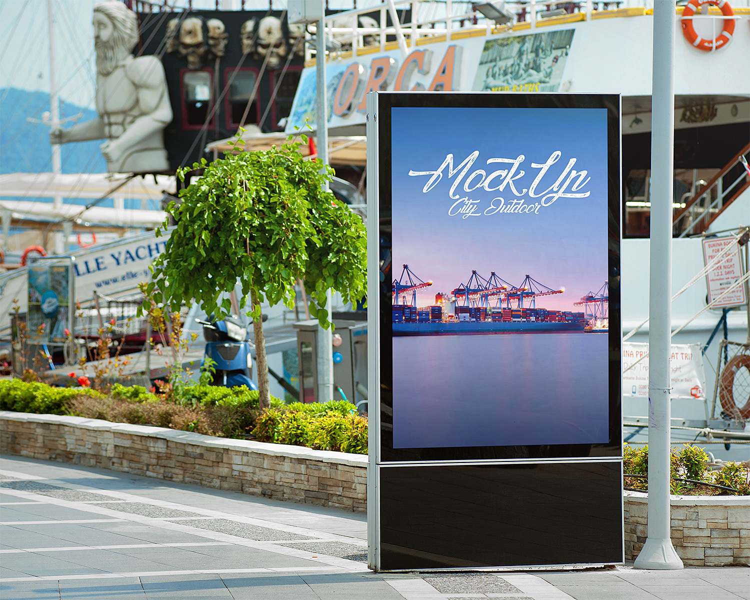 City-Light-Poster-Outdoor-Advertising-Mockups-03