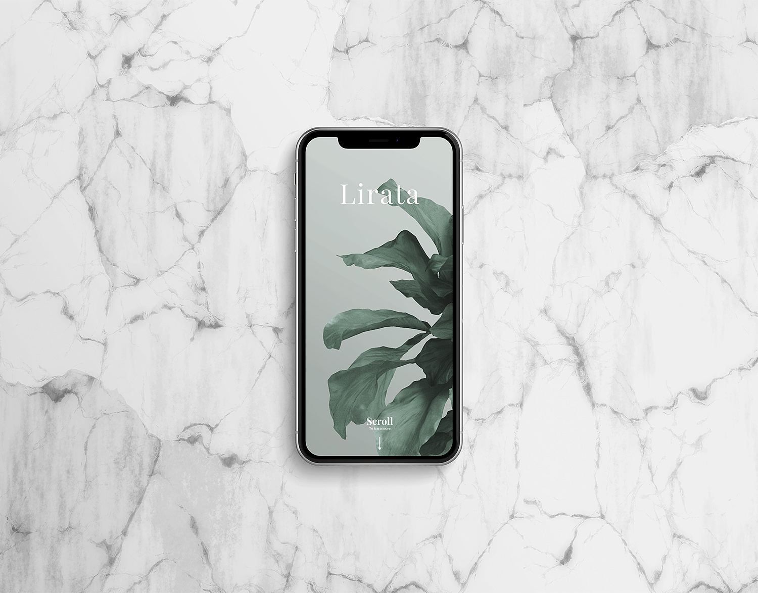 Custom-iPhone-X-on-Marble-02