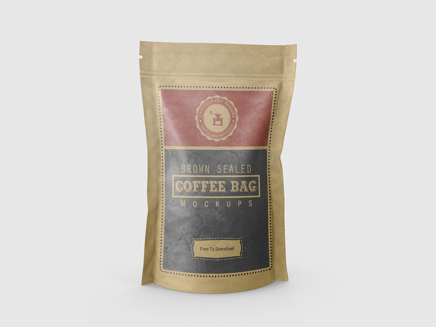 Free-Coffee-Bag-Mockups-01