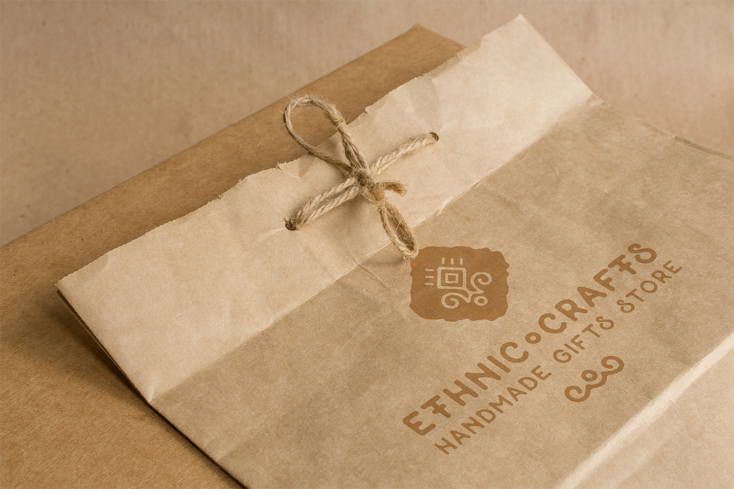 Free-Craft-Packaging-Mockup-02