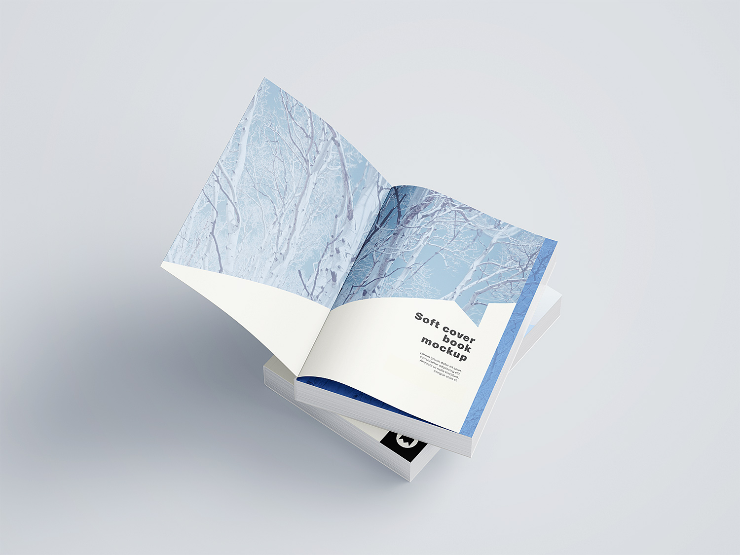 Soft_Cover_Book_Mockup_03