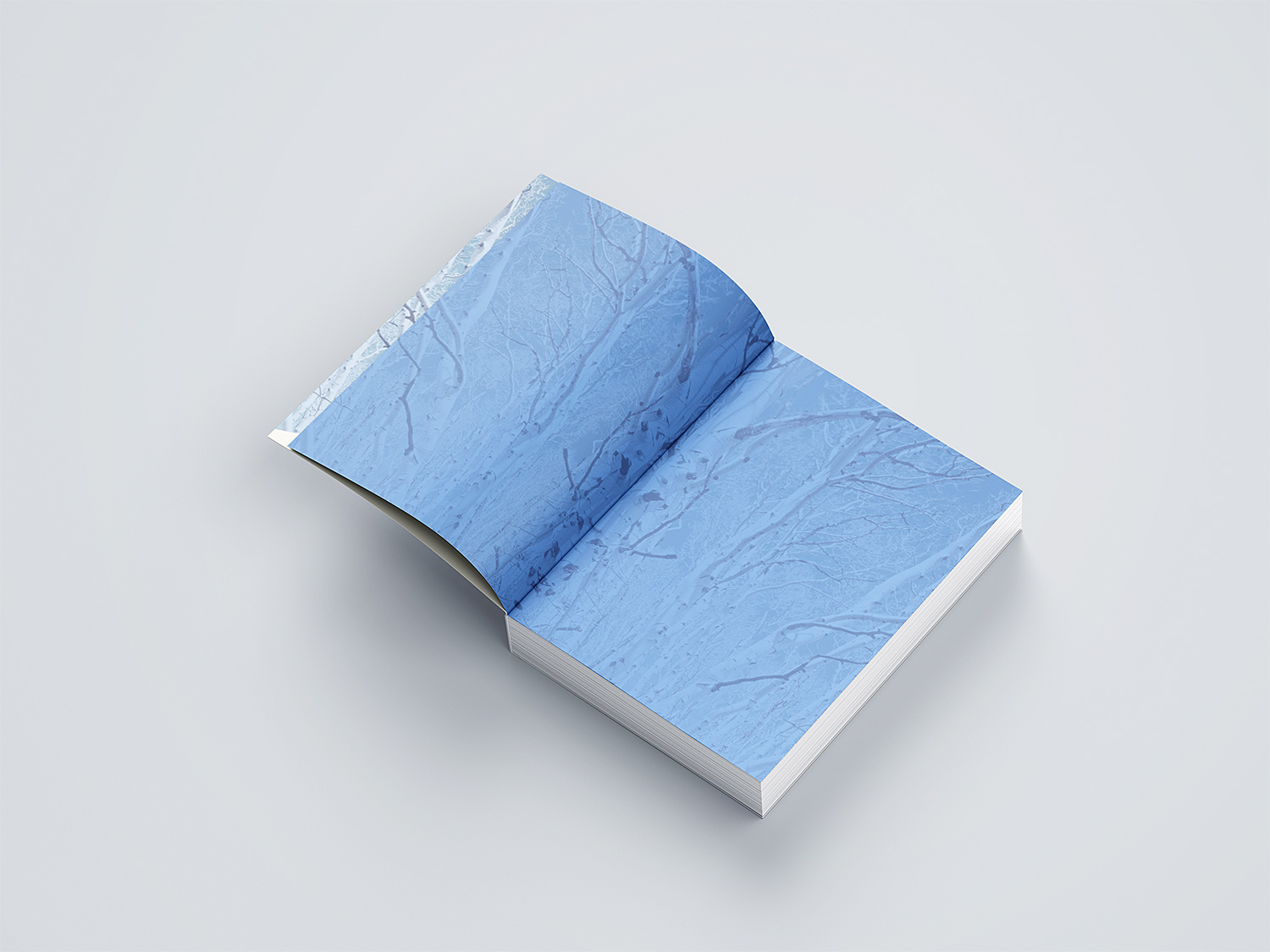 Soft_Cover_Book_Mockup_04
