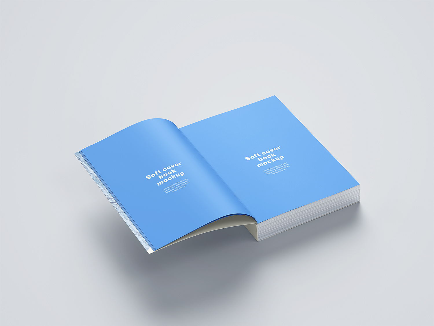 Soft_Cover_Book_Mockup_06