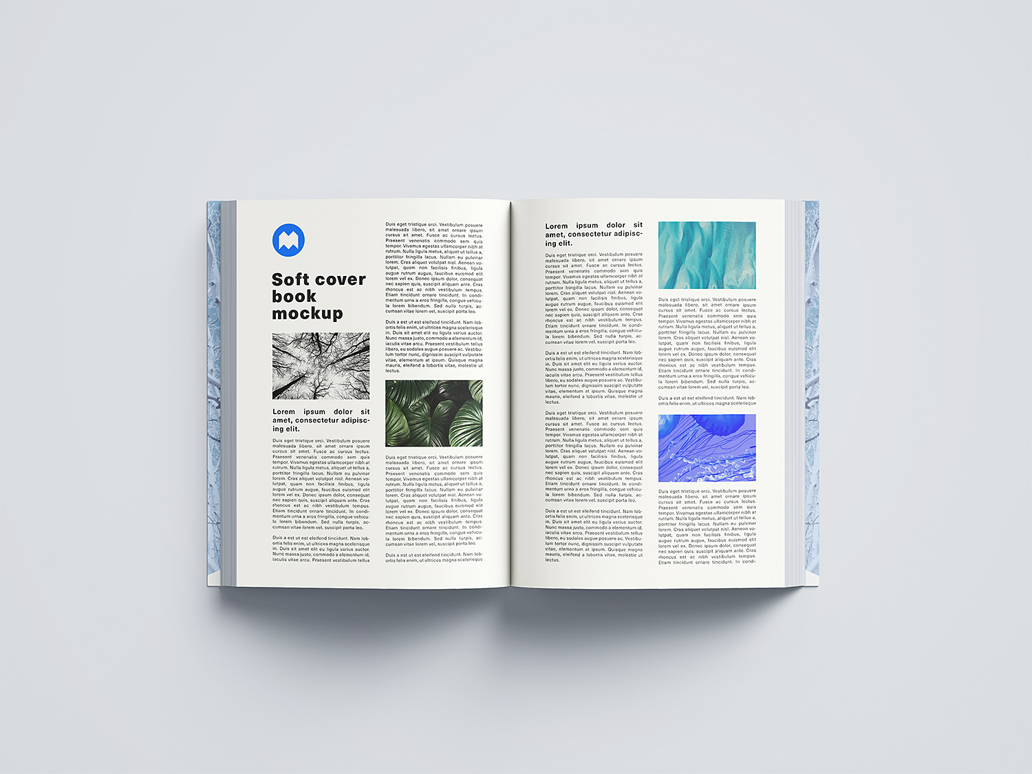 Soft_Cover_Book_Mockup_08