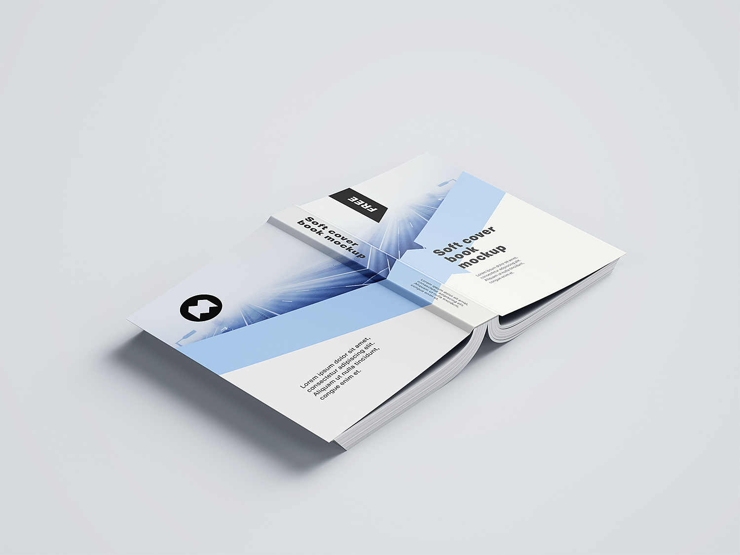 Soft_Cover_Book_Mockup_11