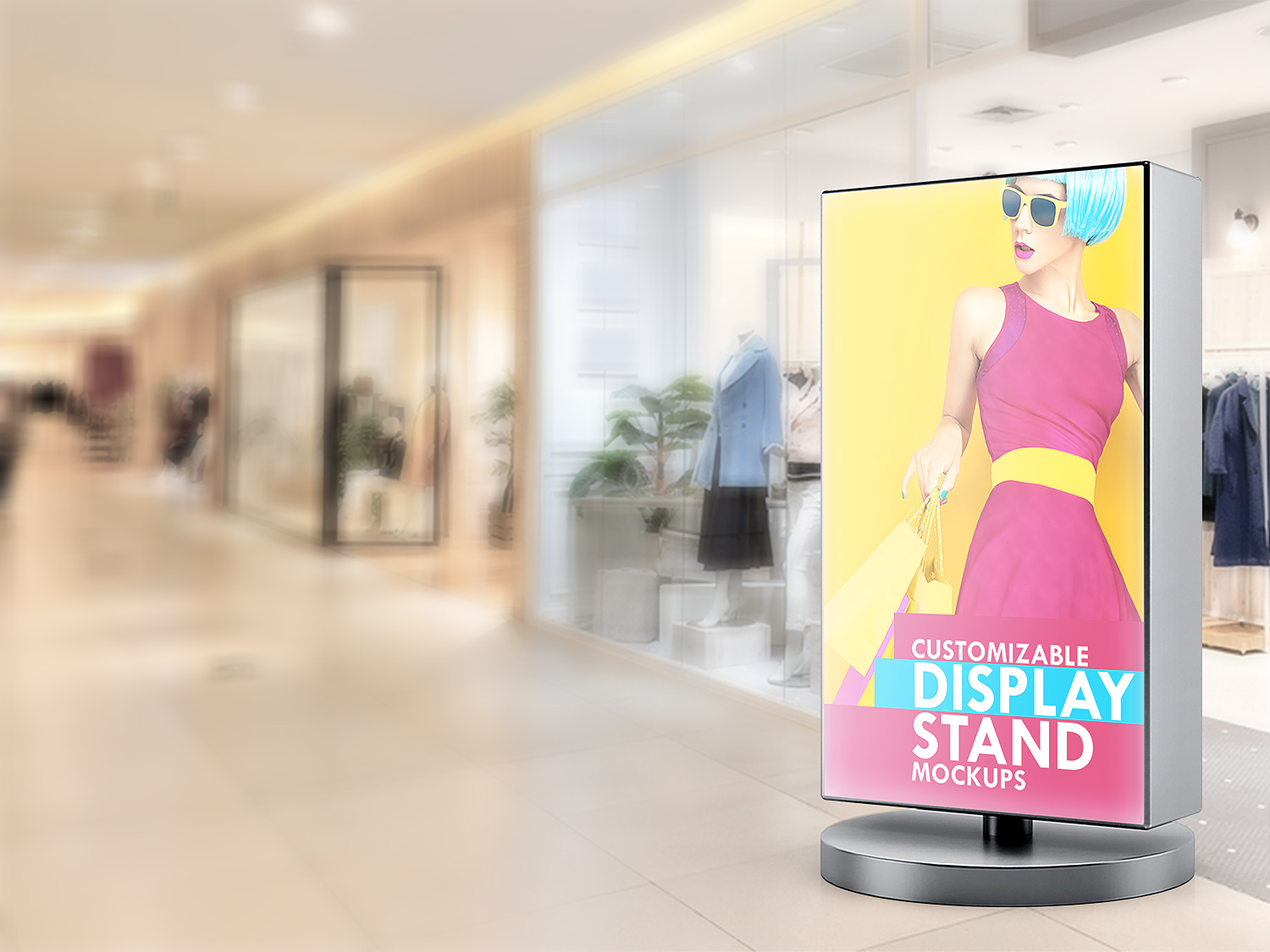 Stand-Display-Sign-Mockup-02