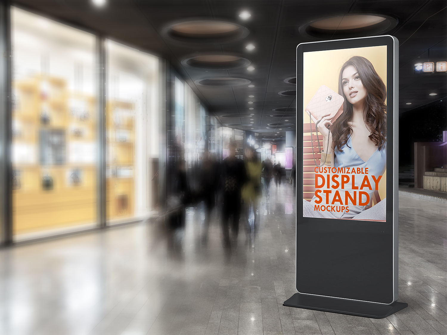 Stand-Display-Sign-Mockup-04