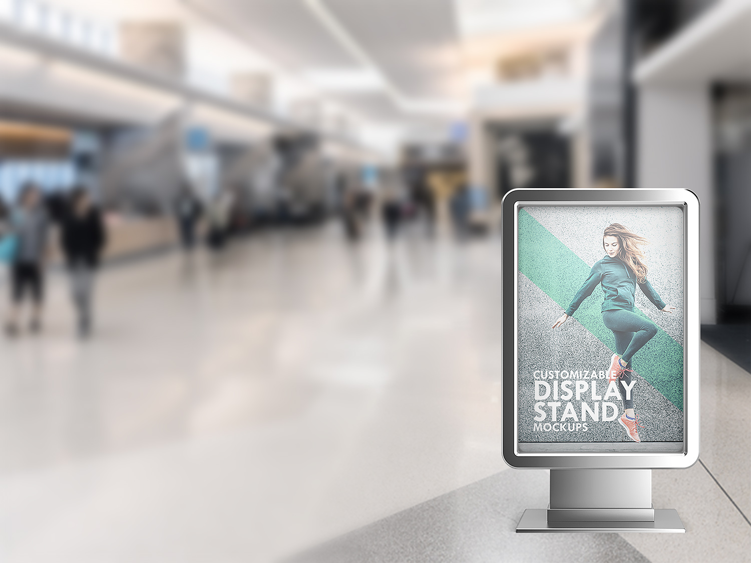 Stand-Display-Sign-Mockup-05
