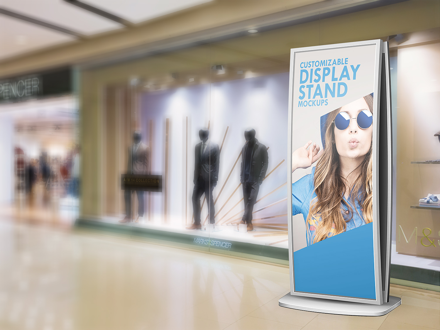 Stand-Display-Sign-Mockup-06