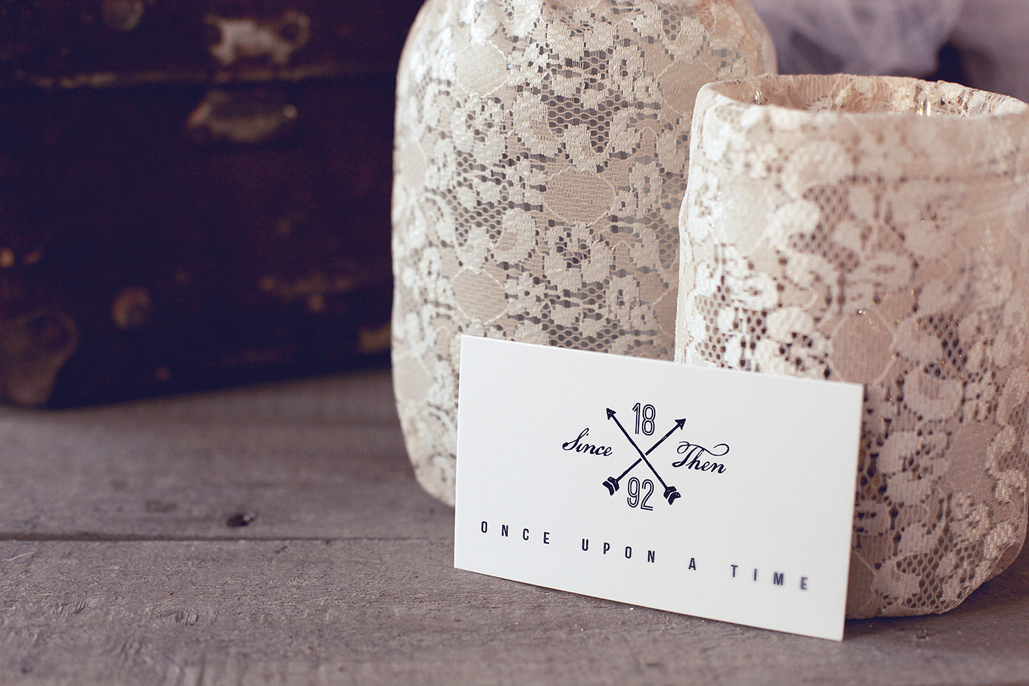Vintage-Wedding-Business-Card-Mockups-02