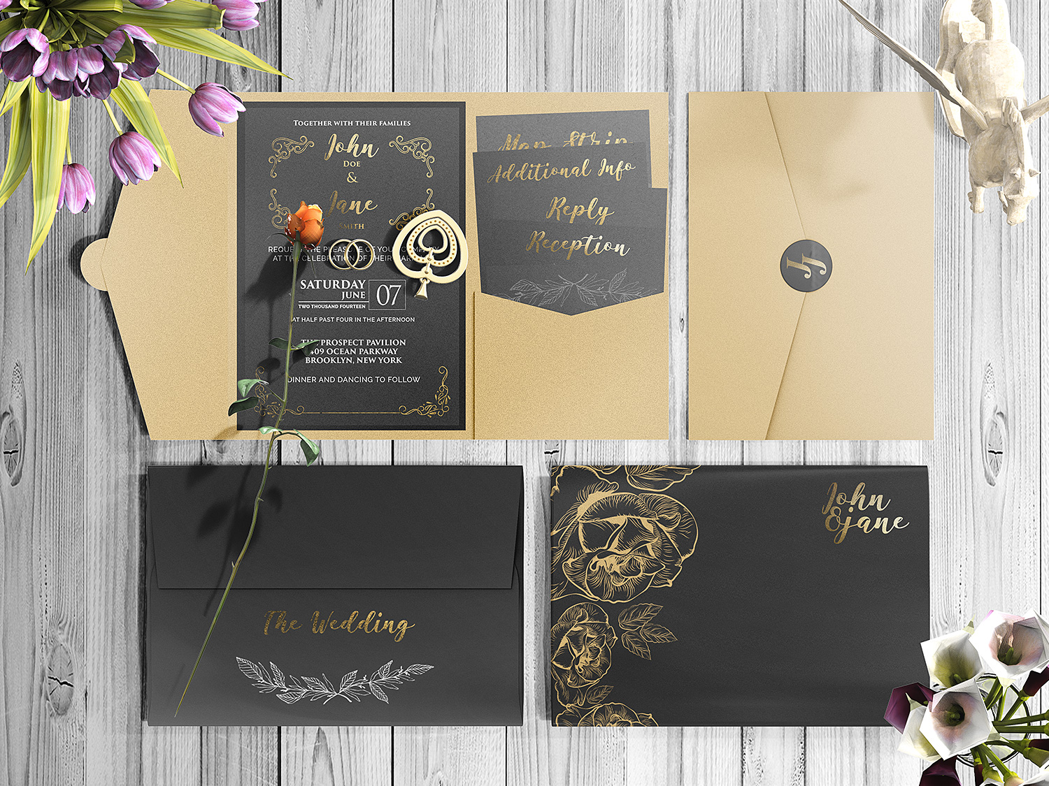 Wedding-Invitation-Mockup-02