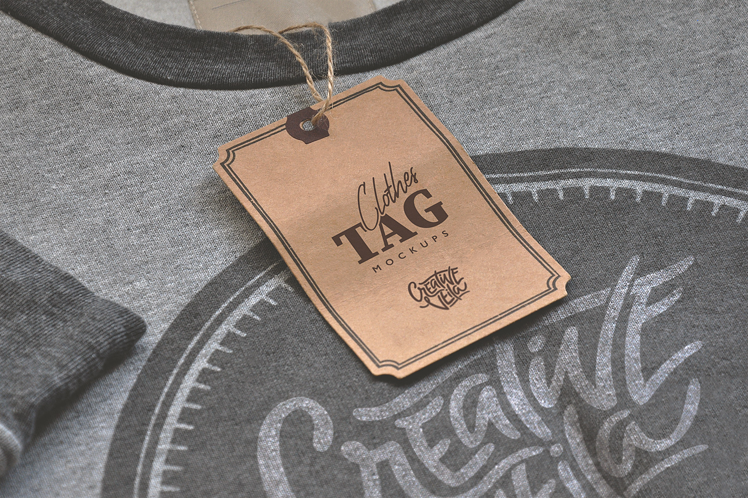 Clothes-Label-Tags-Mockups-02