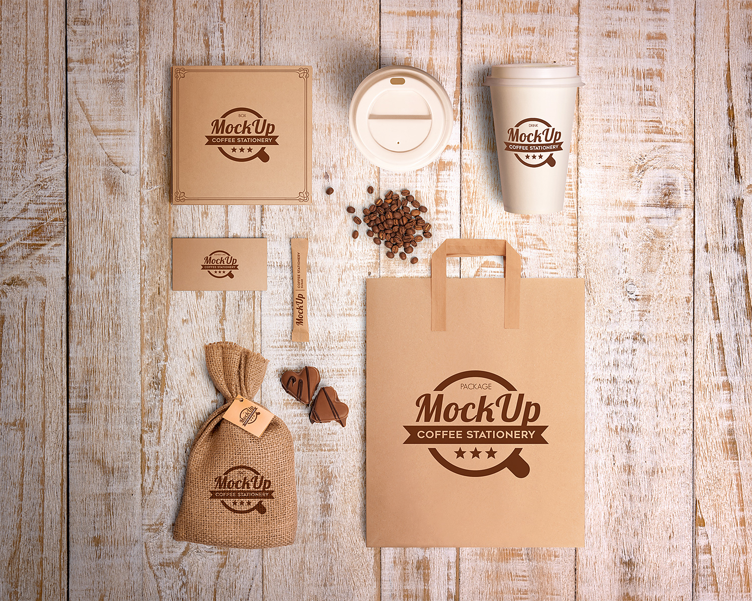 Coffee-Branding-Stationary-Mockup-01