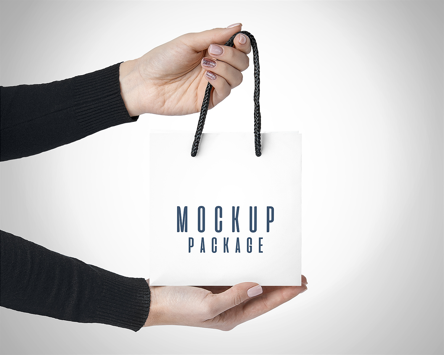 Gift-Bags-in-Hands-Free-Mockup-01