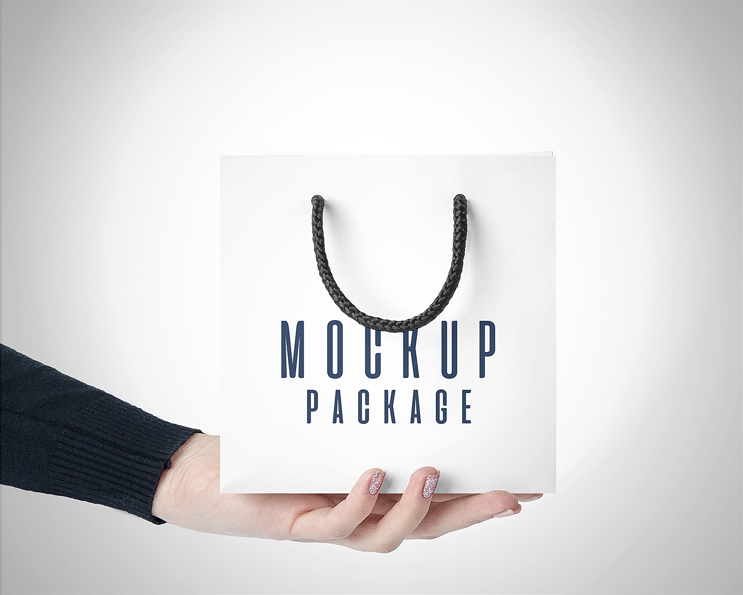 Gift-Bags-in-Hands-Free-Mockup-03