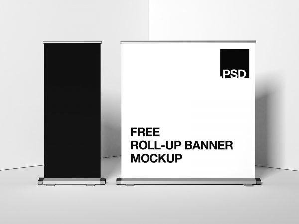 Free Roll-Up Banner PSD Mockup, Roll-Up Banner PSD Mockup, Roll-Up Banner Free Mockup, Roll-Up Banner Mockup, Roll-Up Banner Free PSD Mockup, Free Roll-Up Banner Mockup, PSD Roll-Up Banner Mockup, Roll-Up Banner Mockup PSD, Roll-Up Banner Mockup Free, Roll-Up Banner Design Mockup